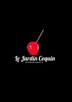 JARDIN-COQUIN-noir++