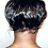 Thumbnail: BRAZILIAN 360 LACE FRONTAL - NEW WAVE