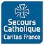 Secours catholique logo.png
