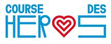 CoursedesH-Logo.png