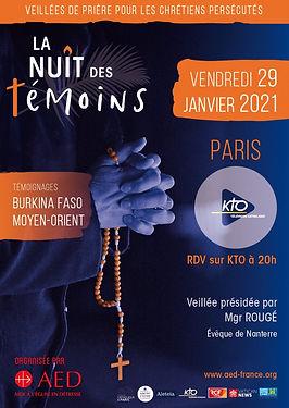 Nuit des témoins 2021.jpg