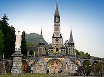 Lourdes photo site.jpg