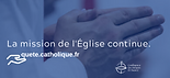 La mission de l_Eglise continue 1200x330