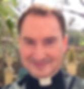 Père Lorenc 2.JPG