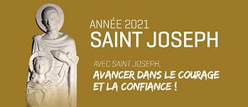 Année Saint Joseph 2021.png
