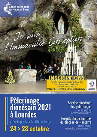 Pélé diocésain Lourdes 2021.png