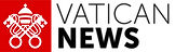 vatican-news_logo-rid.png