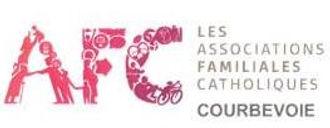AFC logo 2015.jpg