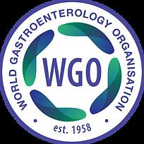 wgo-log-clr-circle_PNG_transparent bkgd.png