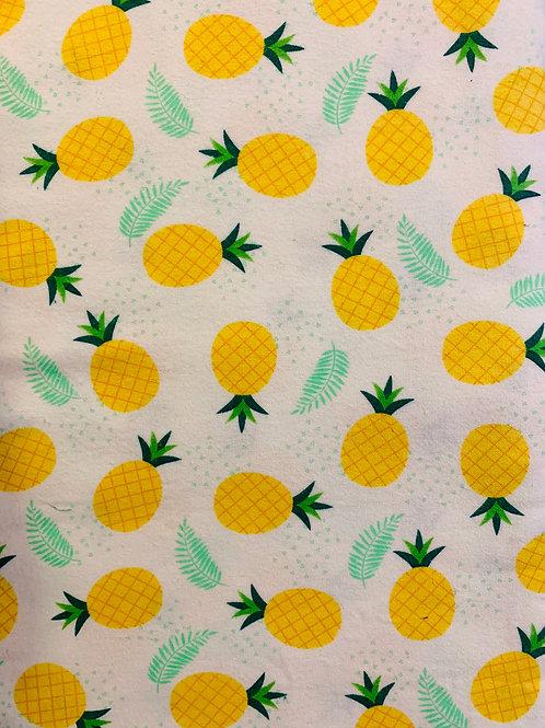 Masks - Pineapple