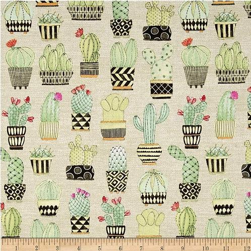 Masks- Llamas cactus 🌵