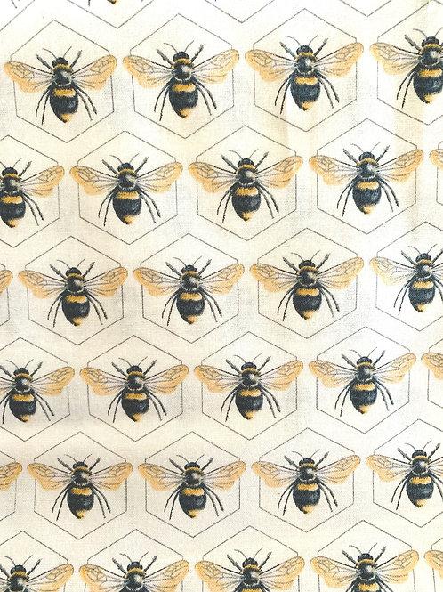 Masks- bee hive 🐝