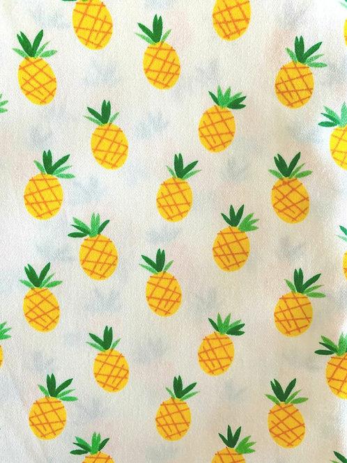 Masks- Hanjunzhao Pineapple 🍍