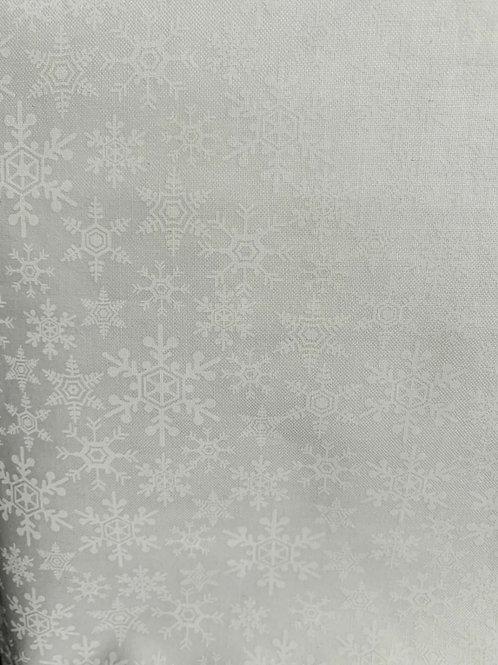 Masks-Snowflakes ❄