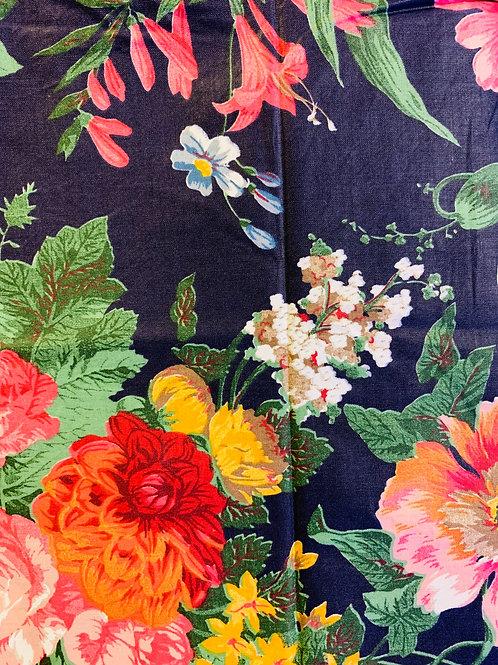 Masks - Floral (Bouquet)