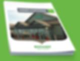 Botanix Programme de signalisation intérieure et extérieure Cegep Edouard-Montpetit - Guide de norme graphique - Merle Blanc