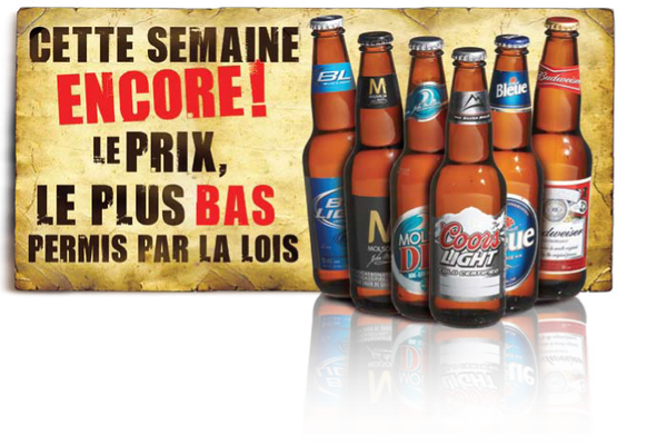Promo-bieres.png