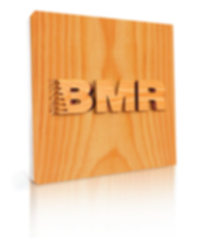 BMR - Vente - Merle Blanc