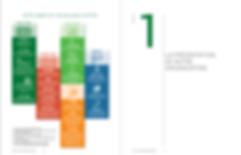 CNESST Rapport annuel de gestion 2017