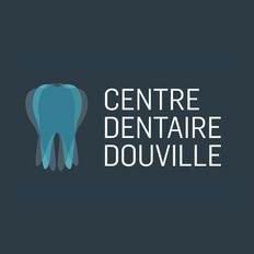 Centre dentaire Douville