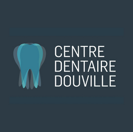 Centre dentaire Douville