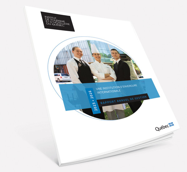 Rapport annuel ITHQ-2015-2016.jpg