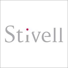 STIVELL