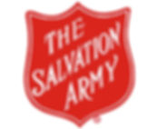salvation+army.jpg