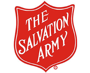 salvation+army.jpg