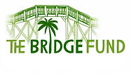 Bridge Fund LOGOCombined option 4 No wor