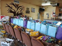 Bags of food.jpg