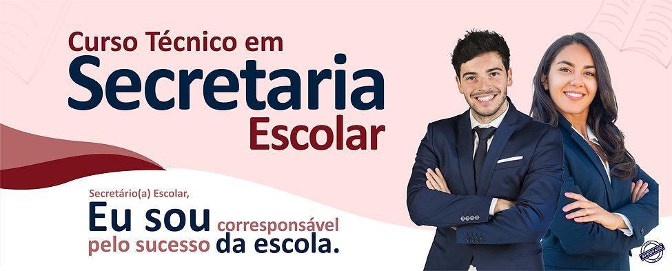 Curso Tecnico 2020 banner.jpg