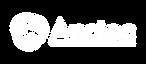 logo anctec.png