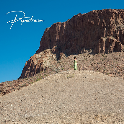 Final- Cover Art Pipedream (1).png