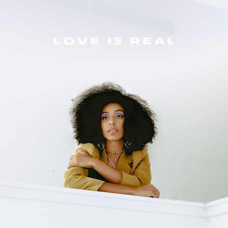 Love is Real Final Cover Art.png