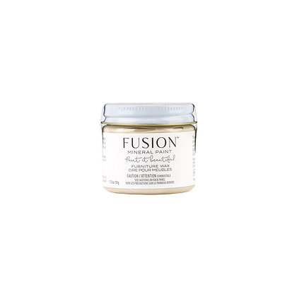 Fusion Pearl Furniture Wax