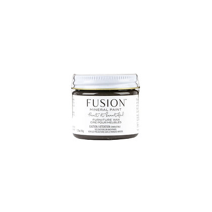 Fusion Ageing Furniture Wax