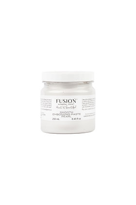 Fusion Smooth Embossing Paste