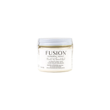 Fusion Liming Furniture Wax