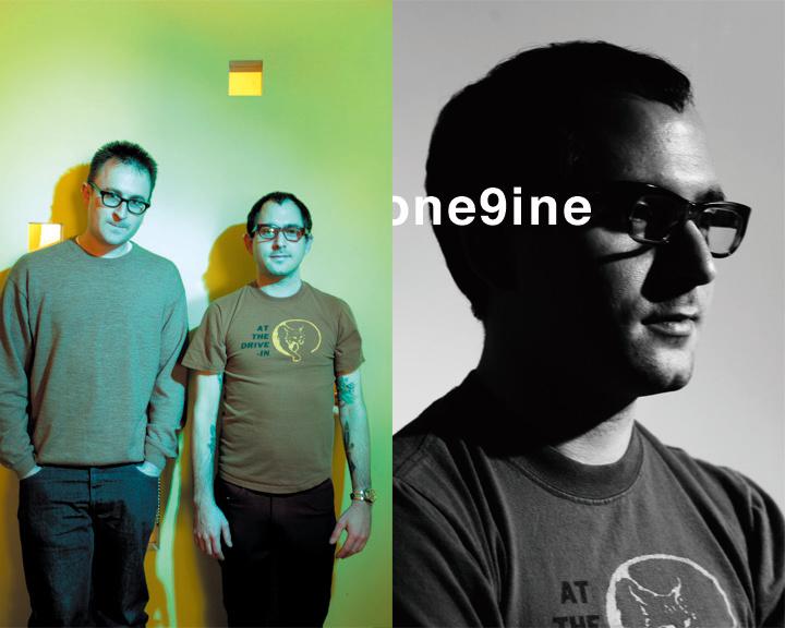oneneine