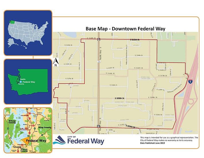 Federal Way Base Map.jpg