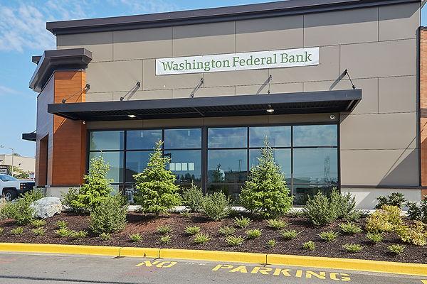 Banks_Washington_Federal_Bank.jpg