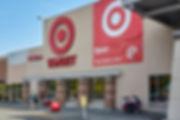 General_Merchandise_Target.jpg