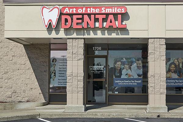 Dental_Art_Of_Smiles.jpg