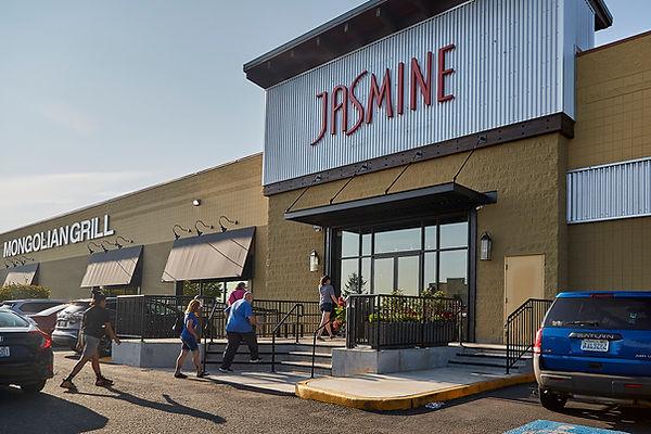 Restaurants_Jasmine.jpg