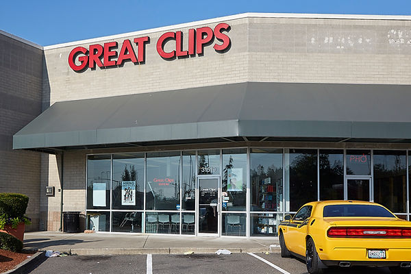 Hair_Great_Clips.jpg