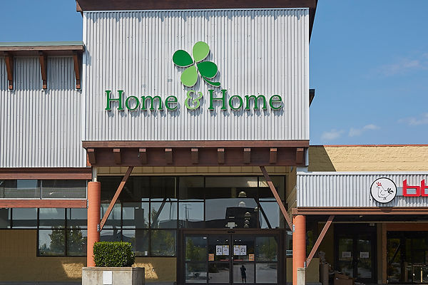 Home_Stores_Home_&_Home.jpg