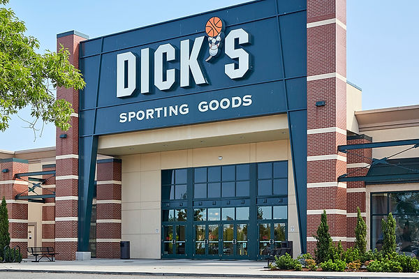 Federal_Way_Dicks_Sporting_Goods.jpg