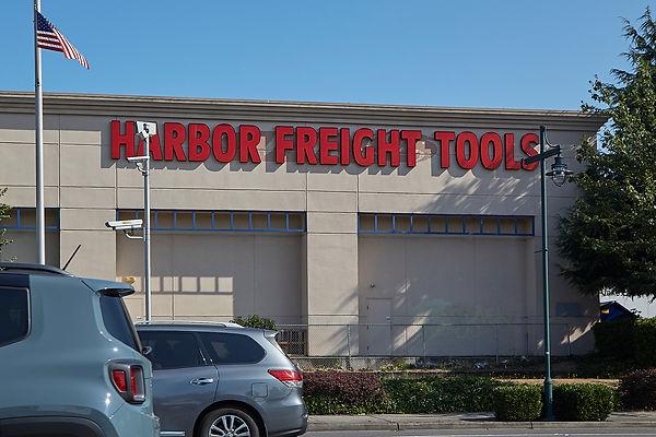 Harbor_Freight.jpg