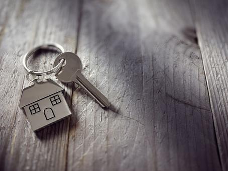 Koronan vaikutuksesta asuntokauppaan